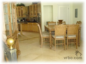 images/stories/dinning room.jpg